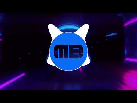 Bounce   Midnight Oil - Beds Are Burning (Am Arp & Lumix Remix)