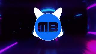 Bounce | Midnight Oil - Beds Are Burning (Am Arp & Lumix Remix)
