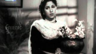Patanga - Part 11 Of 15 - Nigar Sultana Classic Hindi Movie