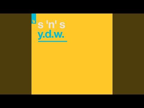 Y.D.W.