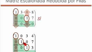 02 Matriz Escalonada Reducida.mp4