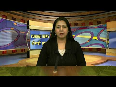 JHANJAR TV NEWS FROM PUNJAB LUDHIANA A UNIQUE PROTEST ON THE OCCASION OF INTERNATIONAL MEN'S DAY IN