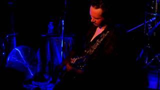 Rock Ballad - Elliott Murphy - Verviers 2010, Spritit of 66
