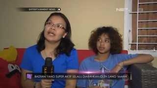 Talk Show Anak Hiperaktif - IMS.