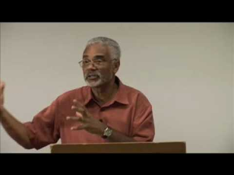 Lecture 2 | African-American Freedom Struggle (Stanford)
