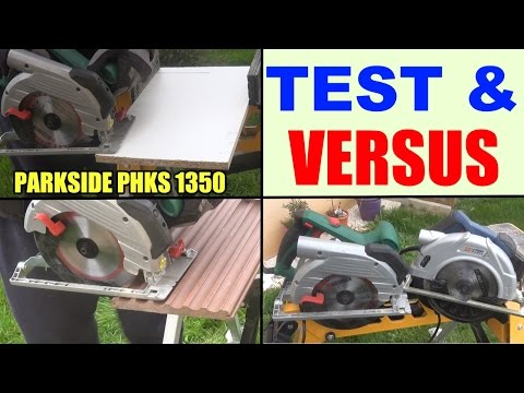 Perceuse percussion parkside psbsa 18 li a1 lidl for Batteria parkside 20v