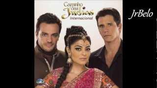 Novela Caminho das Indias Cd Completo Internacional (2009) - jrbelo