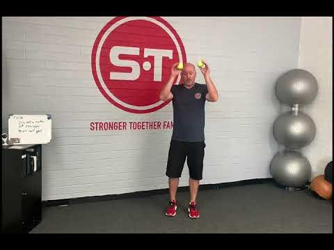 Physical Education Teachers-- Tennis Ball Bounce shuffle Catching Skills Progressions