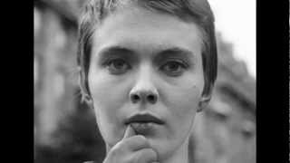 jean seberg- Any Other Name : Thomas Newman (American Beauty)
