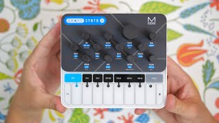 CraftSynth 2 REVIEW — 9 things you NEED to know