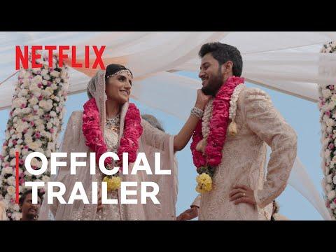 The Big Day su netflix, un tuffo nei mega matrimoni indiani 2