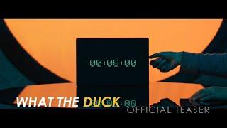 JOOXSPOTLIGHT - 8 วินาที [Official Teaser]