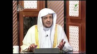 حكم صيام يوم قبل رمضان إذا وافق يوم الخميس Youtube