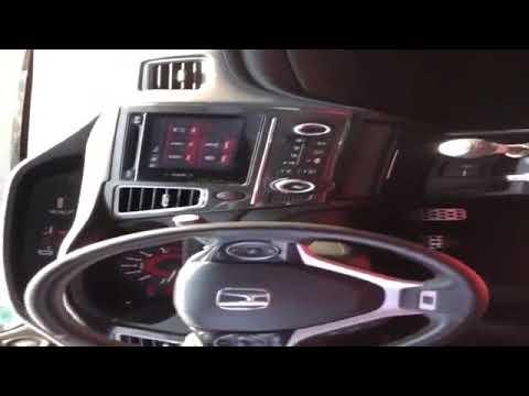 Used 2015 Honda Civic Sedan Si 2HGFB6E51FH707755 Huntington Station, Melville, Commack, Huntington