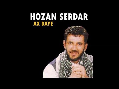 Hozan Serdar - Mamedo - KÜRTÇE ŞARKILAR