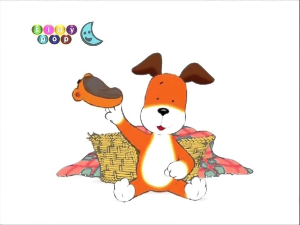 [HD] Kipper - Intro | FunnyDog.TV
