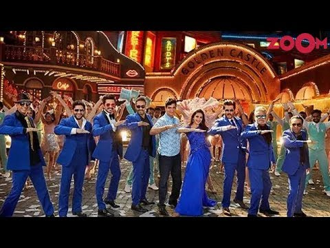 Total Dhamaal trailer gets hilariously trolled on the Internet | Bollywood News