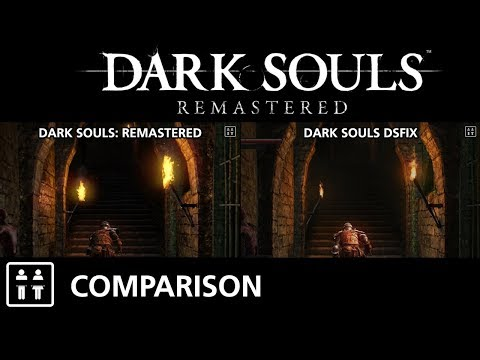 dark souls remastered matchmaking password