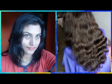 How To Cut Your Hair At Home Step Haircut With Easy Steps