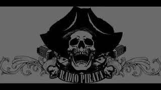 Video Especial Blas Huajucos download MP3, 3GP, MP4, WEBM, AVI, FLV September 2018