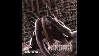 Behemoth - Satanica (1999) - Full Album