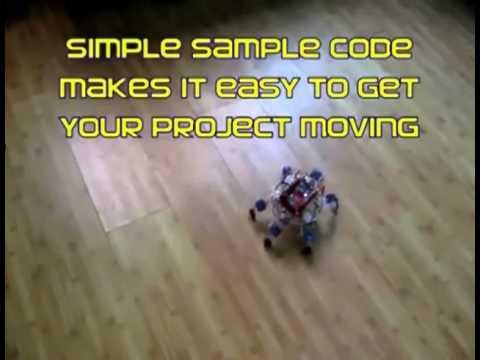 how to make a morphex