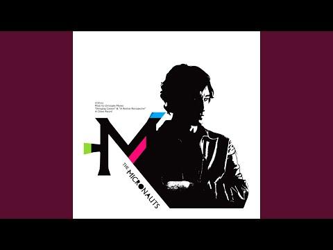 Bruce Lee (The Micronauts Remix)