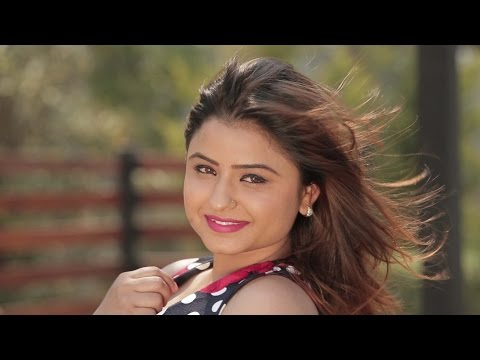 "New Nepali  Song | K Chha Timro Halkhabar |HD "" के छ तिम्रो हालखबर "" [Official Promo]  Bishnu Majhi"
