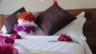 Regency Hotel & Resort Singida Rooms