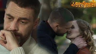 Город влюбленных людей:)Антон Батырев&Дана Абызова)Год собаки