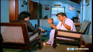 Sakalakala Samanthi Full Movie Part 11