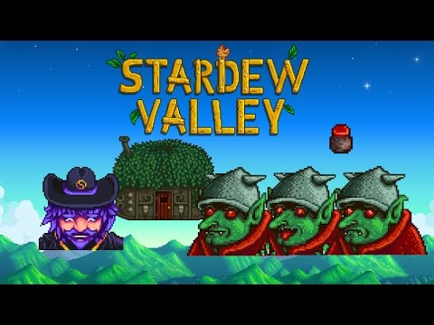 Stardew Valley' - Penny: Ten Hearts Event by Graveyark Keeper