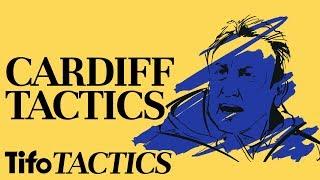Tactics Explained | Cardiff City's Premier League Push
