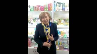 видео Отзывы и пожелания от наших клиентов
