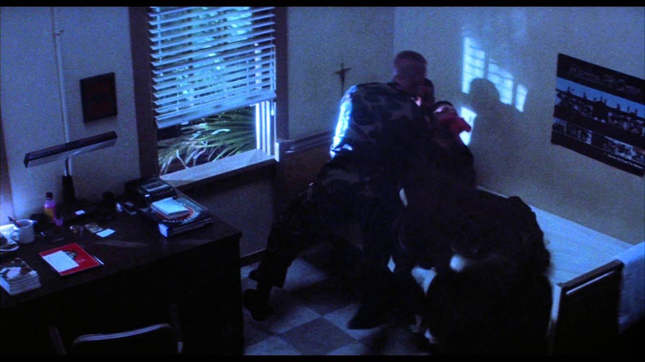 A Few Good Men - Trailer