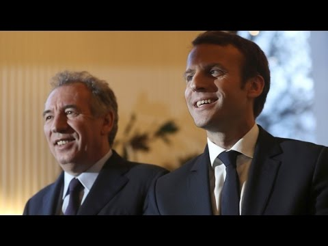 THE TWO FACES OF JANUARY Bande Annoncede YouTube · Durée:  2 minutes 10 secondes