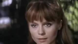 GENGHIS KHAN 1965  filme épico completo dublado com Omar Sharif