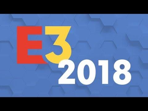 Watch Nintendo's E3 2018 livestream right here at Digital Trends