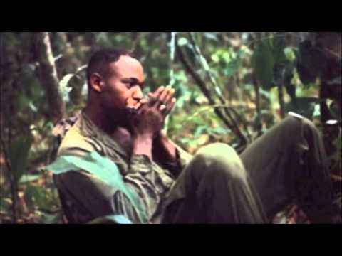 """The Eagle Cried"" ~ an original song and music by U.S. Army Major J. Billington"