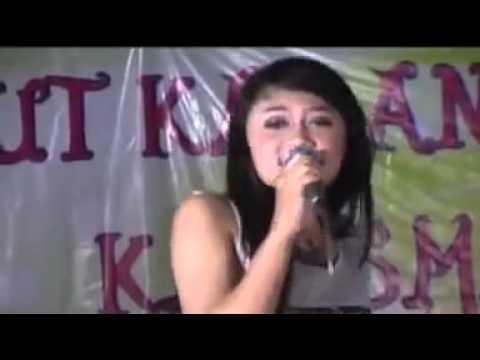 Tembang Kangen - Sang Areva Feat Nita Savana Dangdut Campursari Terbaru