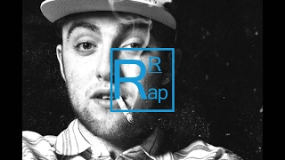 Mac Miller - Day One; A Song About Nothing