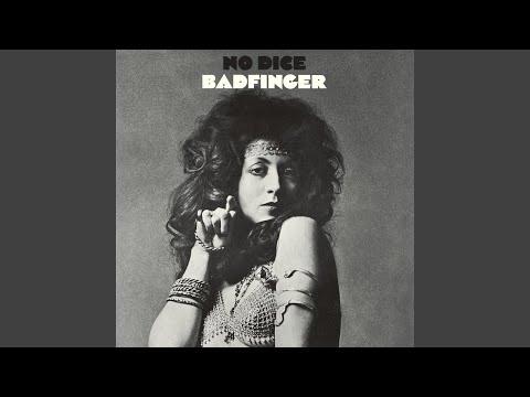 Midnight Caller (Remastered 2010) mp3