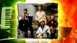 Watch Irish Rovers The Rake video