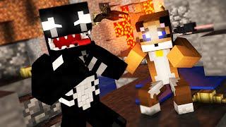 Minecraft AFOGADOS #4 Em Busca do REZENDE thumbnail