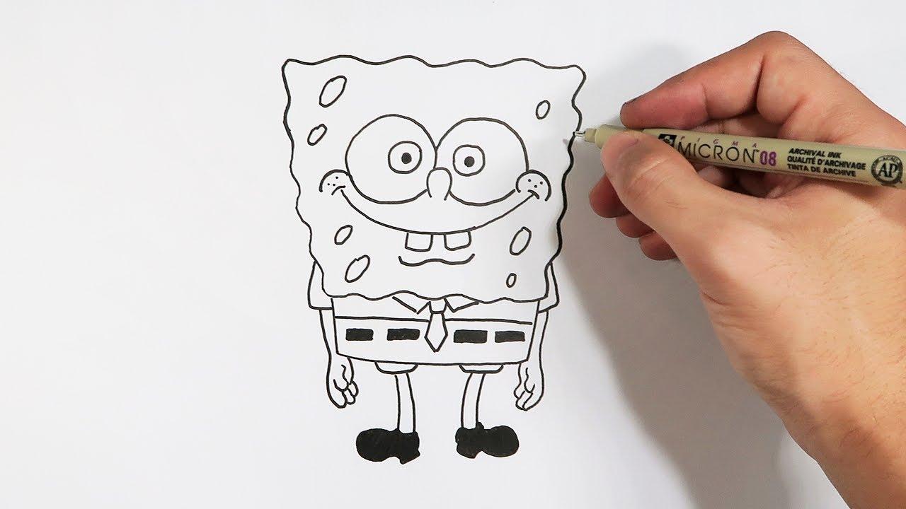 10 Easy Drawings For Beginners Artemaster