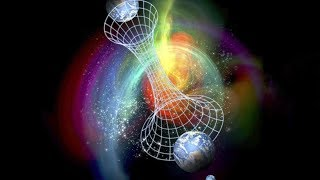 Sind wir eine Illusion? Parallelwelten - Doku 2018 (NEU in HD)