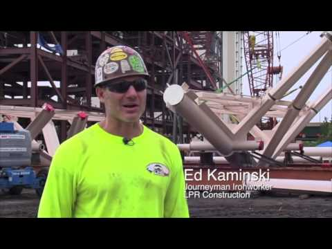 MCAP Guide To Construction Careers