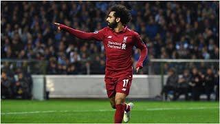 Champions League: FC Liverpool gewinnt beim FC Porto und zieht ins Halbfinale ein