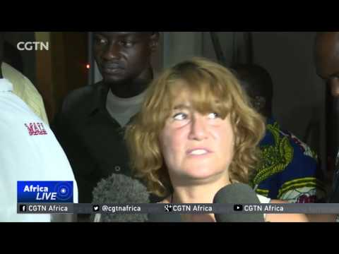 MALI: Manager of attacked resort says can't account for all guests