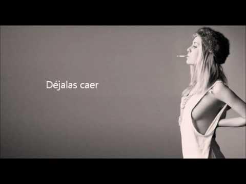 Lykke Li - Let It Fall (Subtitulado al español)